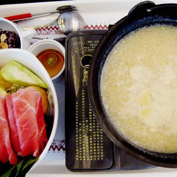 巴塔爵-豆奶鍋.JPG