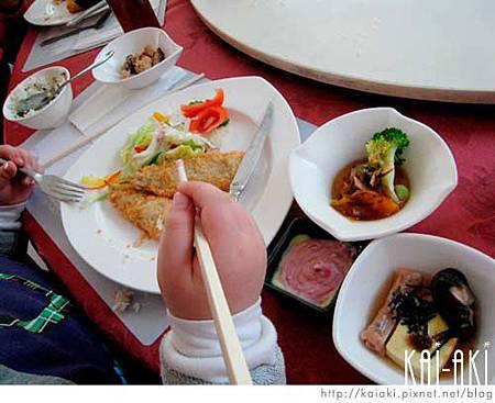 谷關-統一渡假村-午餐.jpg