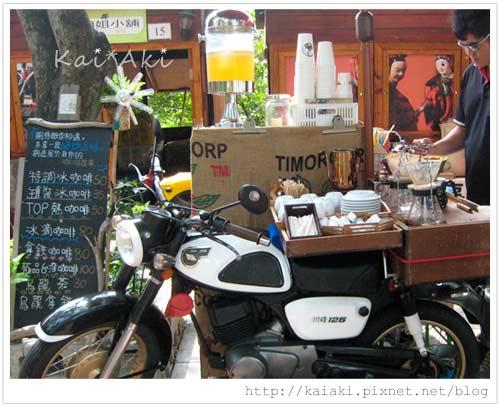 201009古坑-綠色隧道-咖啡故事館7.jpg