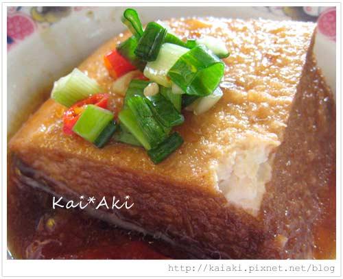 開元紅燒土魠魚羹-豆腐.jpg