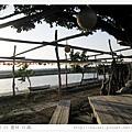 201005 口湖-馬蹄蛤
