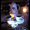 200910 樺鄉咖啡