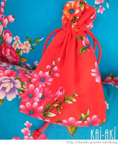 後壁菁竂-花布束口袋.jpg