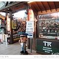 斗六車站-台鐵本舖