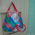 後壁菁竂-台客袋in-廁所.jpg