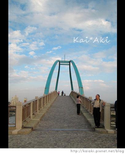 王功漁港濕地-景觀拱橋.jpg