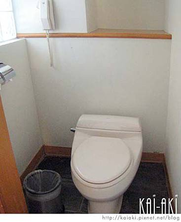 谷關-統一渡假村-廁所.jpg