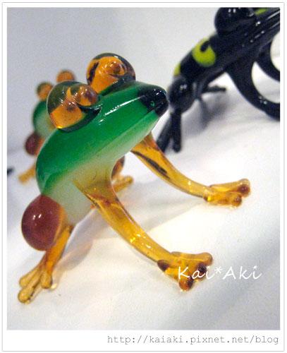 玻璃館-小青蛙.jpg