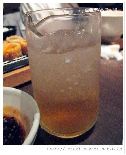 品田-蘋果冰醋.jpg