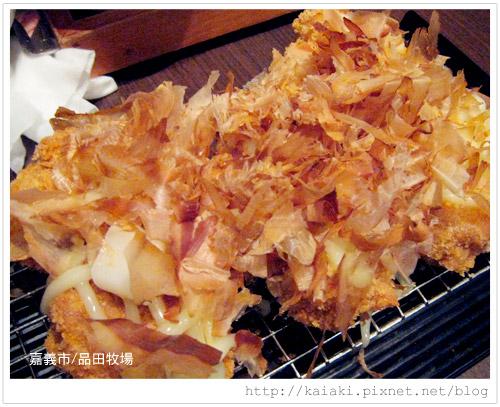 品田-章魚燒豬排.jpg