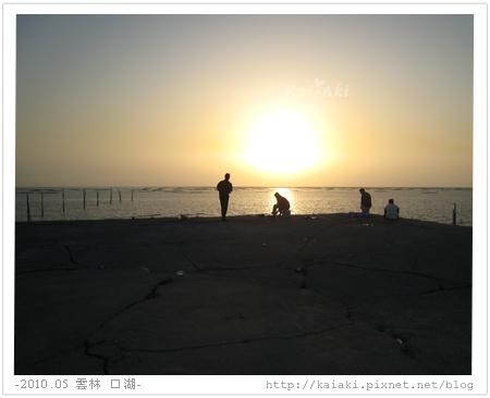 201005 口湖日落2.jpg