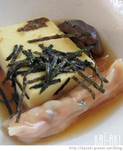 谷關-統一渡假村-午餐-雞蛋豆腐.jpg