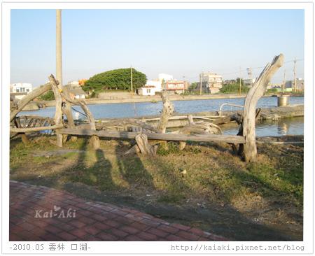 201005 口湖-馬蹄蛤1.jpg