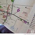 後壁菁竂-地圖.jpg