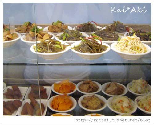 台中-天天見麵-小菜櫃1.jpg