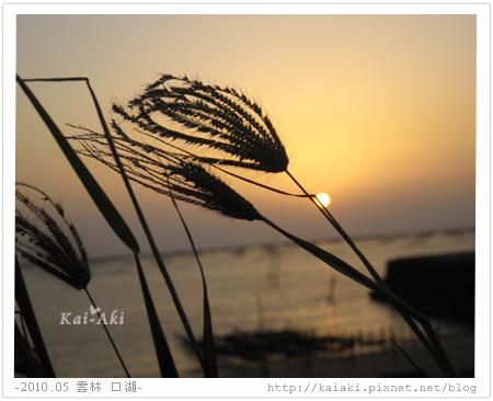 201005 口湖日落6.jpg