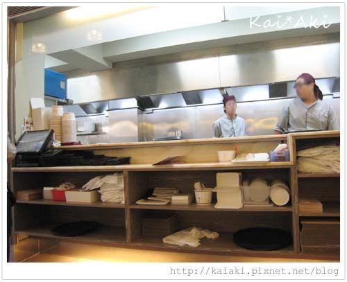 台中-天天見麵-開放式的廚房.jpg