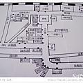 201005二水街道圖