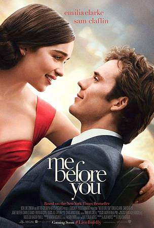 Me_Before_You_Poster