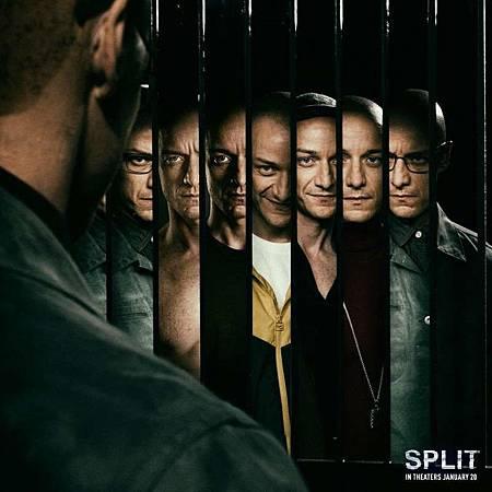 split-3_poster