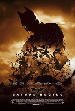 新蝙蝠俠1.jpg