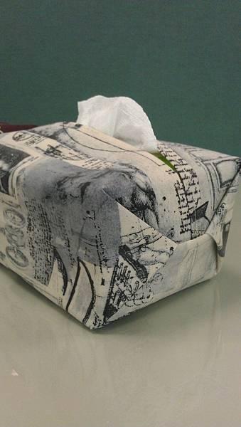 衛生紙收納套-2