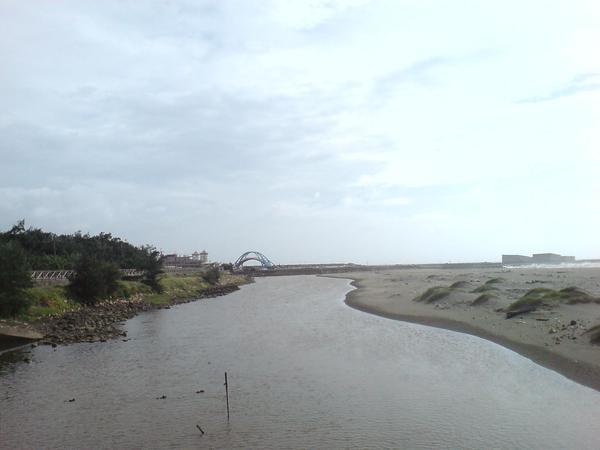 永安漁港.jpg