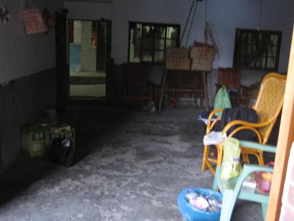 室外客廳.JPG