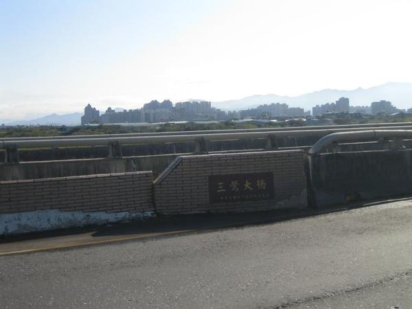 13三鶯大橋.JPG