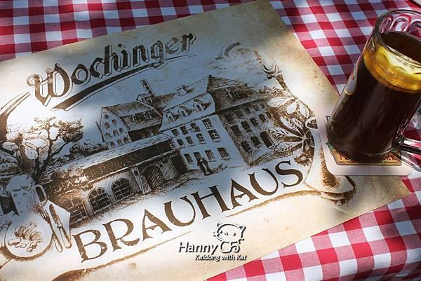 2013 0608 Wochinger Brauhaus