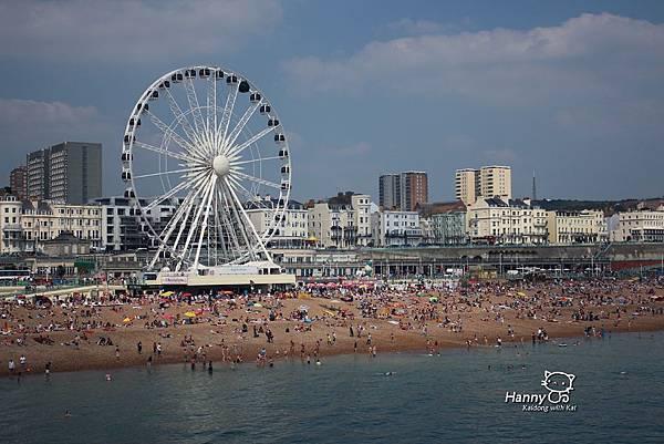 2013 0707 Brighton