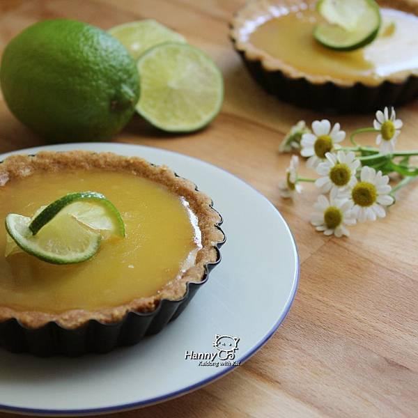 2013 0810 mini lemon pie