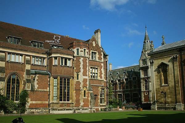 2013 0708 Cambridge