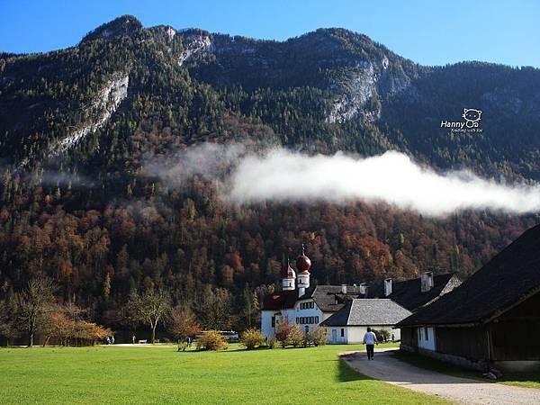 2013 1031-1101  Königssee