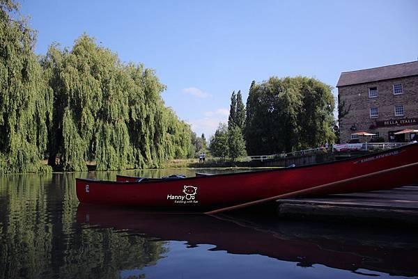 2013 0708 Cambridge University
