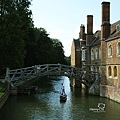 2013 0708 Cambridge University