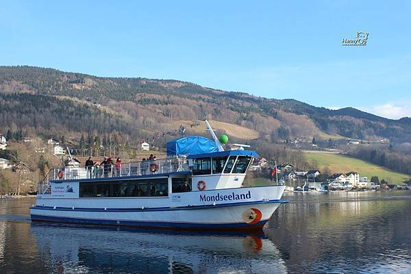 2014 0101 Mondsee