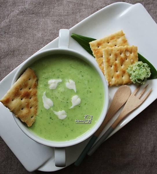 2014 0316蔬菜濃湯