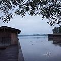 2014 0731 Chiemsee Herreninsel Fraueninsel