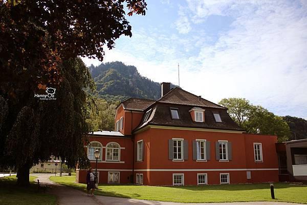 2014 0826 Grödig untersberg