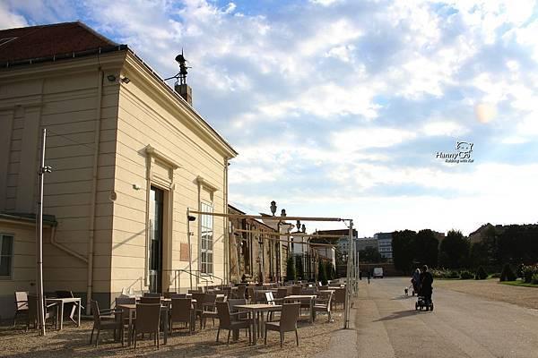 2014 0924 Augarten Wien