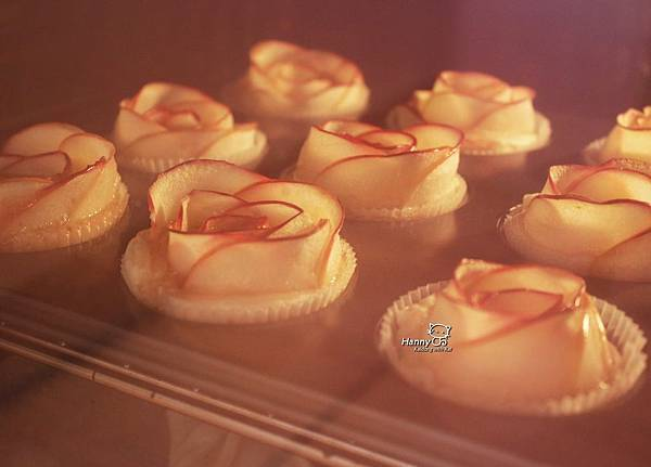 2015 0614 apple cake