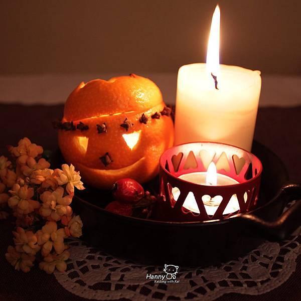 2015 1026 Halloween