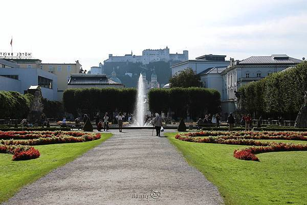 2016 1011 Salzburg