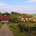 2016 1015 Steiermark