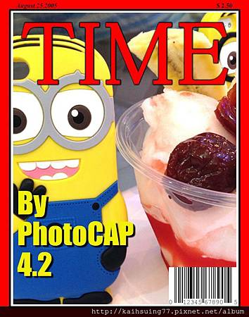 Time Mag Yellow.jpg