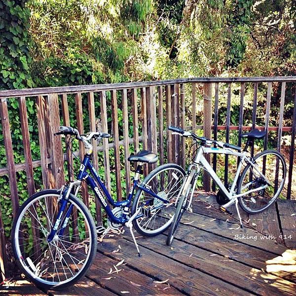 20130616_Biking