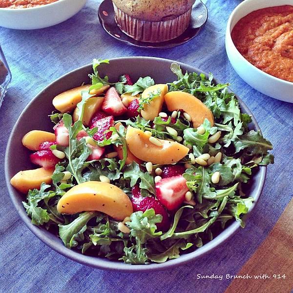 20130616_Salad