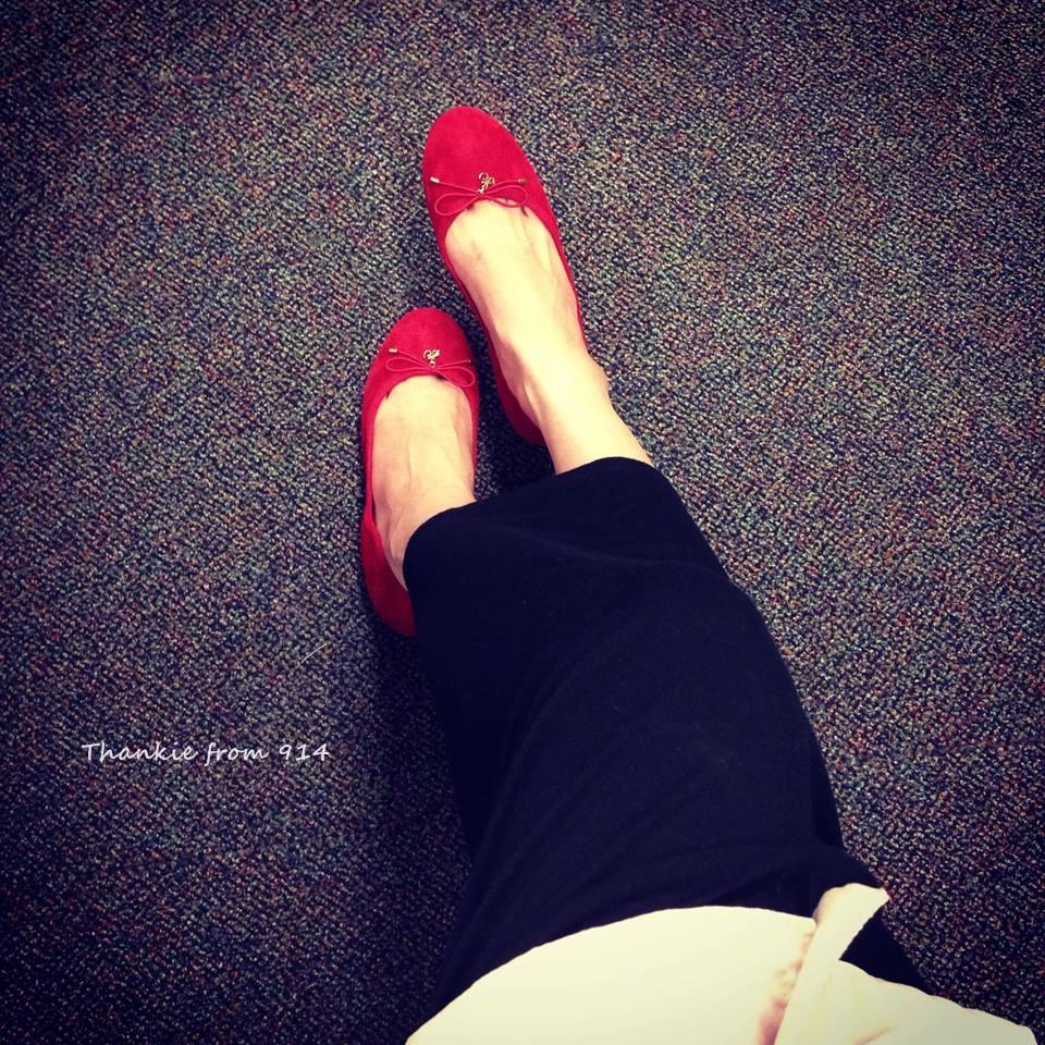20130706_Shoes.jpg