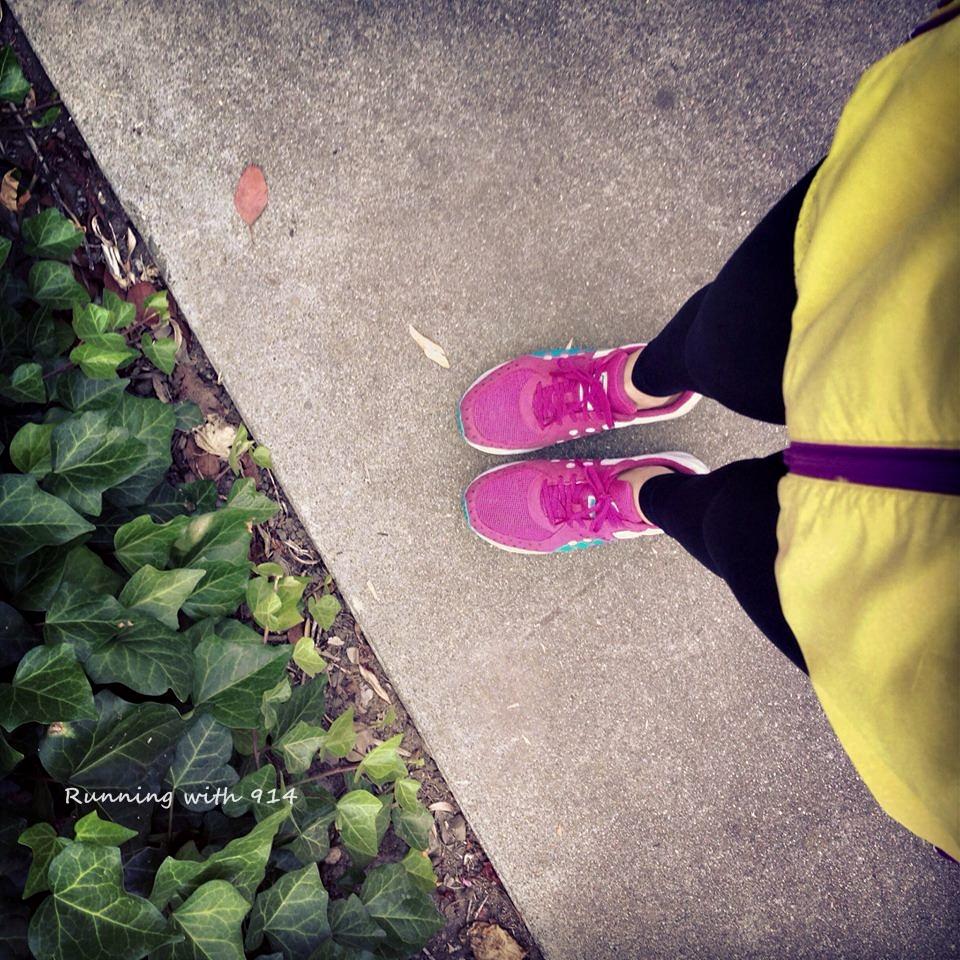 20130715_Running